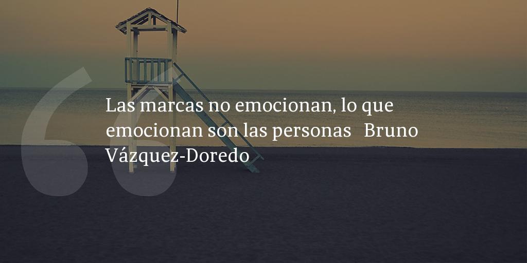 Frases De Inbound Marketing Bruno Vázquez Doredo Las