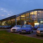 Inbound marketing para agencias de autos