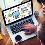 Las redes sociales generan ventas
