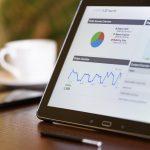 inbound marketing vs marketing digital