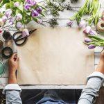 inbound marketing para pequeños negocios