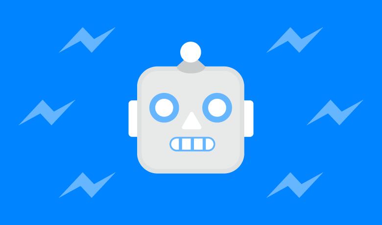 Automatizar tus redes sociales