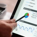 como evaluar mi agencia de marketing digital