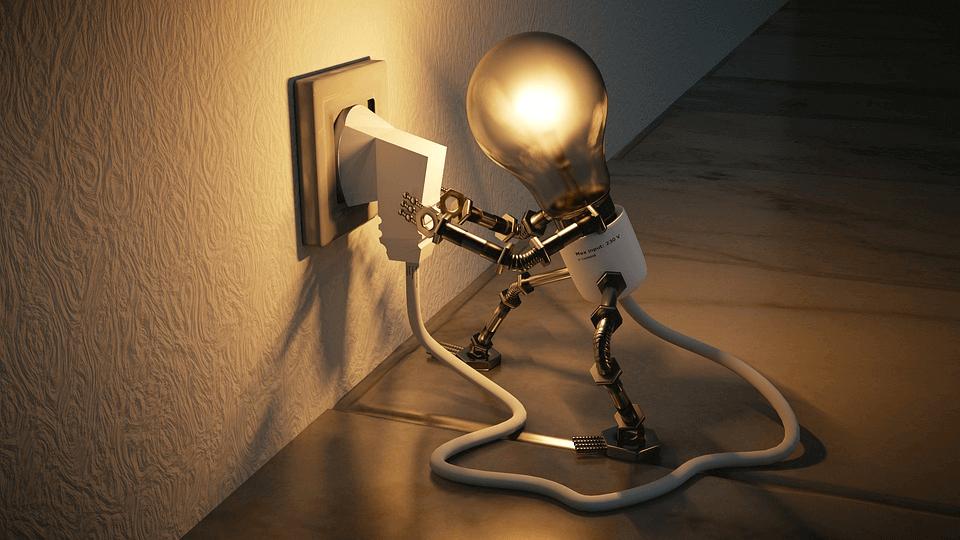 como incentivar la creatividad para emprendedores
