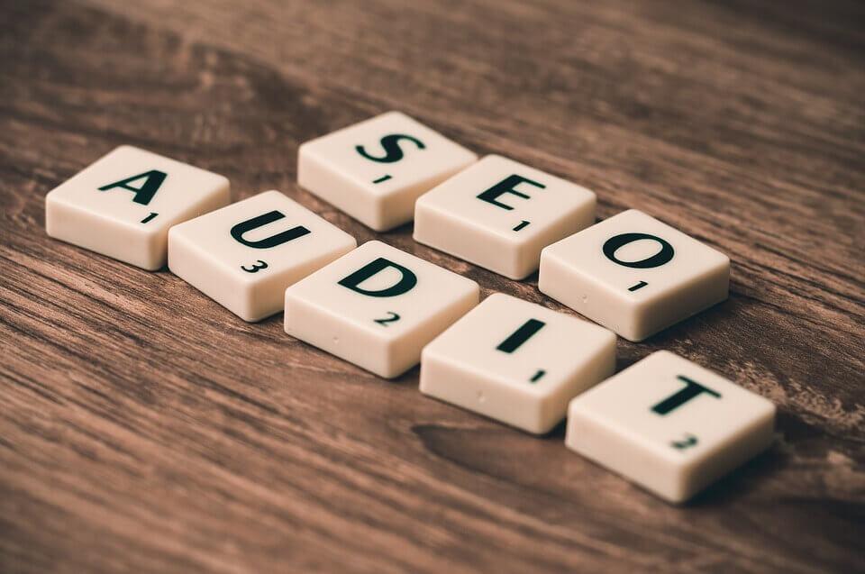 herramientas para buscar keywords