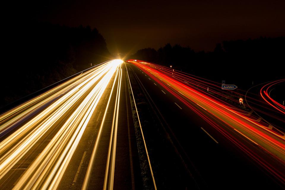 Optimiza la velocidad de tu página web