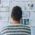 plan de marketing de contenidos