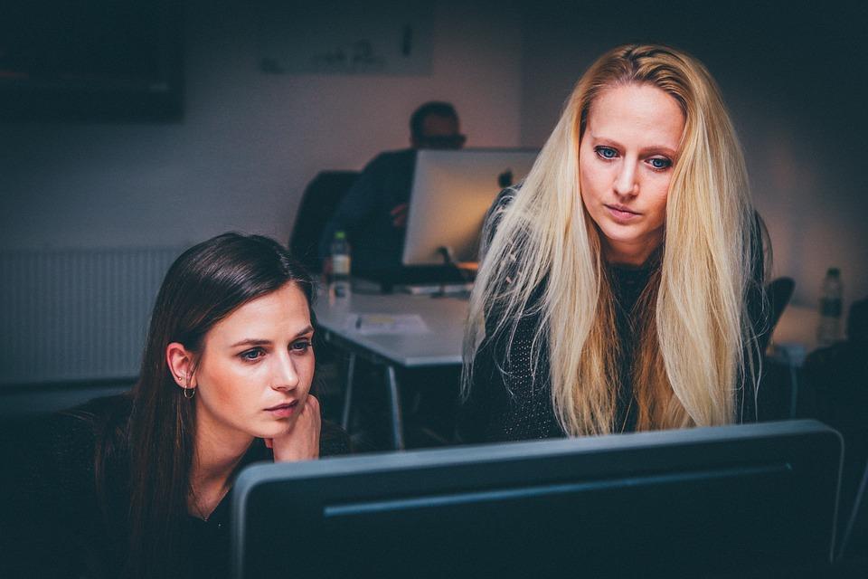 monitorizar el tiempo de operatividad de tu web