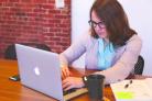 Las razones para hacer un curso online de Inbound Marketing