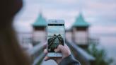 Inbound marketing para empresas de tecnologías de la información (TI)
