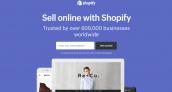 Hacerse rico vendiendo en línea (casos de éxito en Shopify)