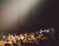 Los 3 eventos de Inbound Marketing a los que deberías asistir