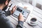 5 formas en las que estás saboteando tu marketing de contenidos