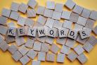 Las mejores 4 herramientas para investigar palabras clave (gratis)
