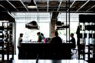 Inbound Marketing, qué es, cómo funciona y cómo incorporarlo a tu estrategia digital