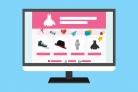 ¿Qué hosting contratar para una tienda online?