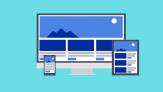 ¿Cómo crear un sitio web optimizado para SEO local?