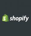 ¿Qué elementos debe tener una tienda en línea?
